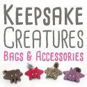 Keepsake Creatures