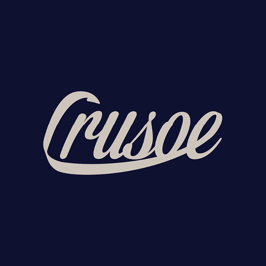 Crusoe Jewelry