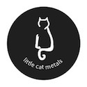 little cat metals