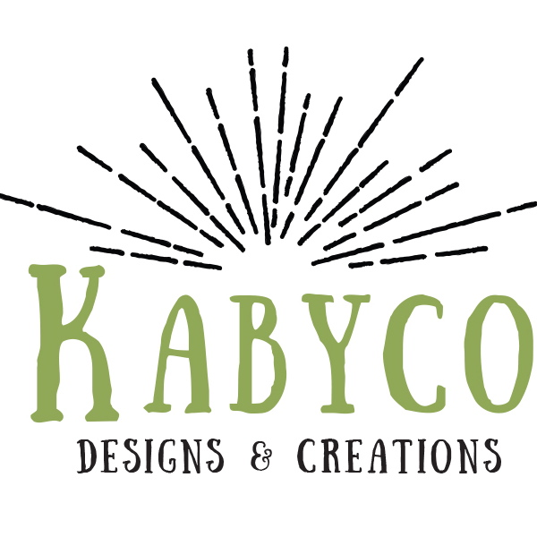 Kabyco Designs & Creations