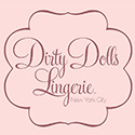 Dirty Dolls Lingerie