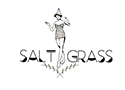 Salt Grass Jewelry