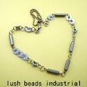 lush beads industrial