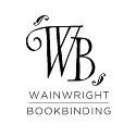 Wainwright Bookbinding