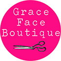 Grace Face Boutique