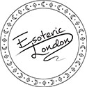 Esoteric London LTD