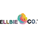 Ellbie Co