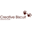 Creative Biscuit