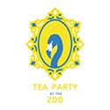 Tea Party at the Zoo