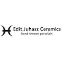 Edit Juhasz Ceramics