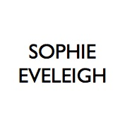 Sophie Eveleigh Ceramics