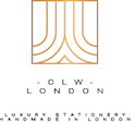 CLW London Limited