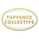 Tuppence Collective