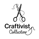 Craftist Collective logo Craftacular