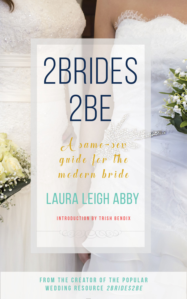2Brides 2Be PR cover rgb
