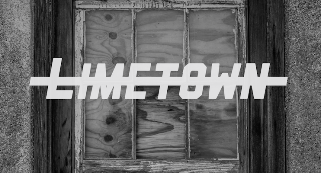Limetown stories podcast