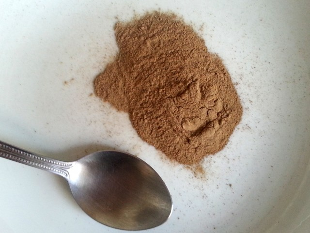 Tabernanthe iboga bark powder copy