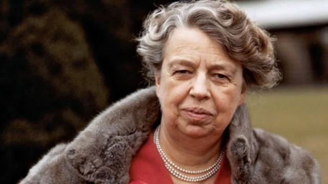20 Eleanor Roosevelt Quotes That Will Inspire You To Change The World