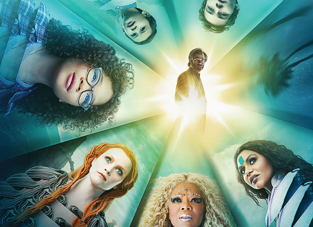 a wrinkle in time poster social 375b5