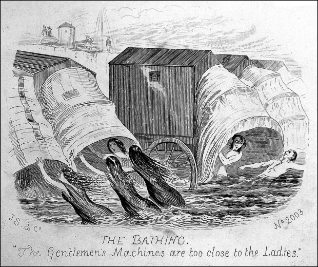 bathingmachines copy