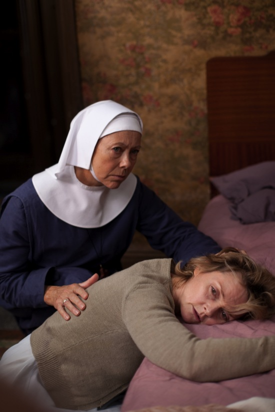 call the midwife season 2 episode 5 pbs 02