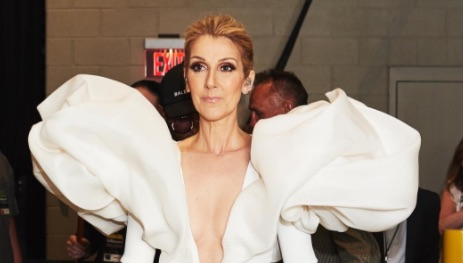 celinedion710 copy