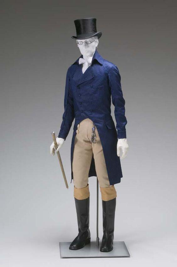 cutawaytailcoat