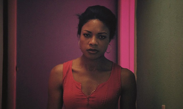 1250763 Naomie Harris Moonlight