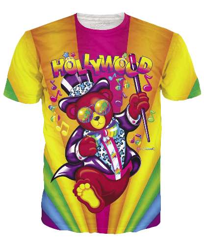 Lisa-Frank-Hollywood-Be opt