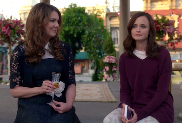 gilmore girls last four words1