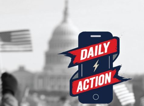 dailyaction