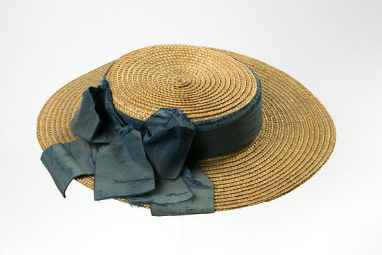 Forget Crop Tops - Here Are Victorians' Summer Fashion Must