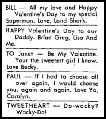 valentines 1 the laredo times october 9 1897