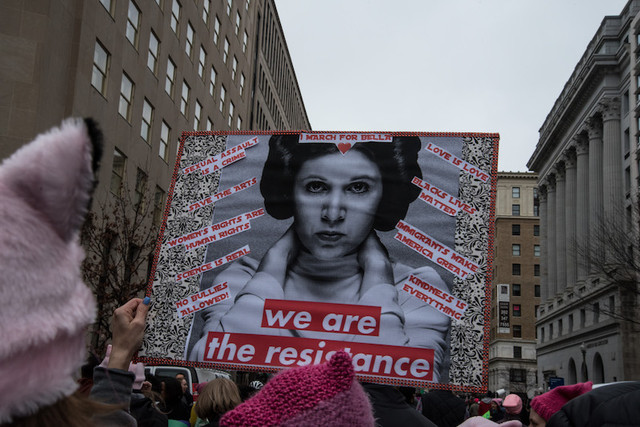 womens-march-ks-5017
