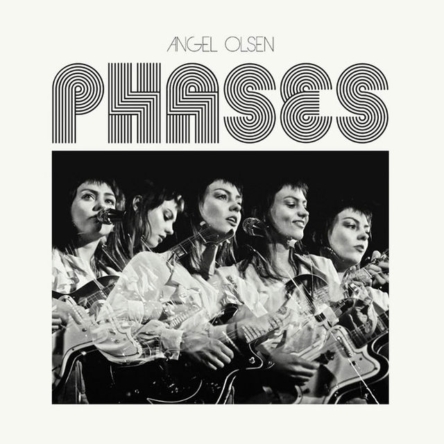 AngelOlsen Phases 8a30b