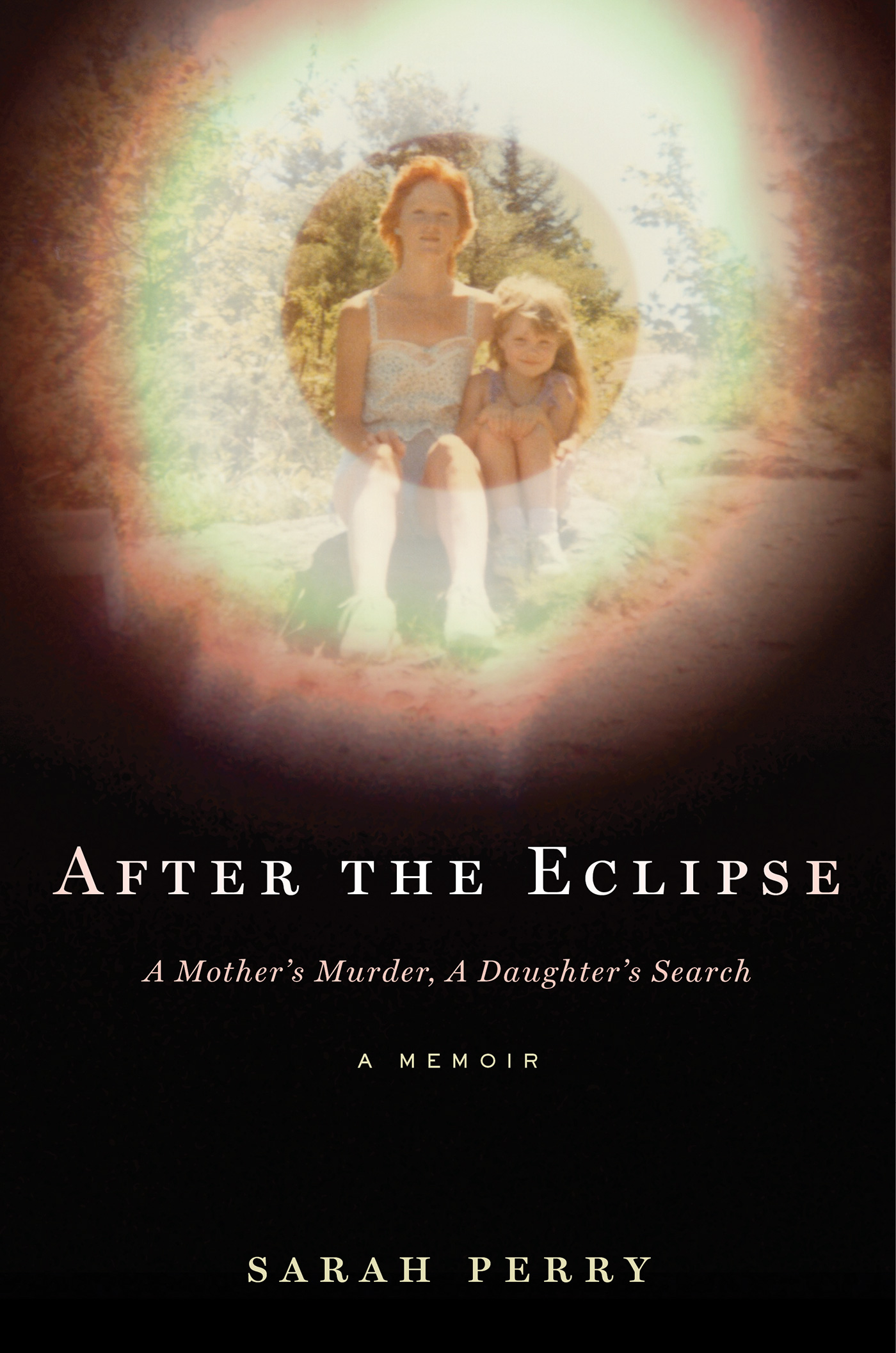 Cover image AFTER THE ECLIPSE