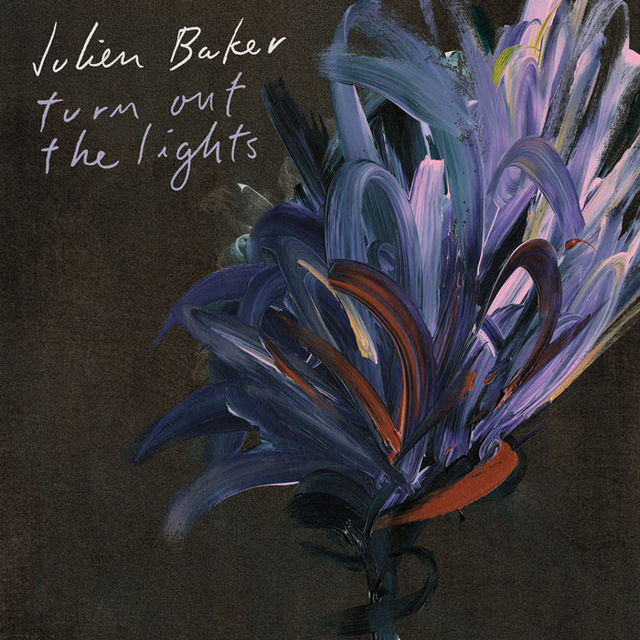 JulienBaker TurnOutTheLights 82c0e