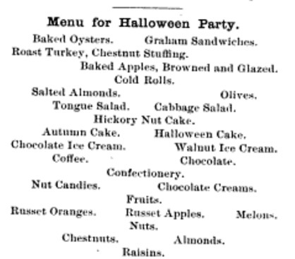 halloweenmenu copy 2f1a0
