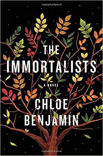immortalists 49265