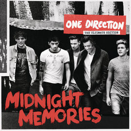 midnightmemories cb567