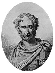 pliny the elder 88561