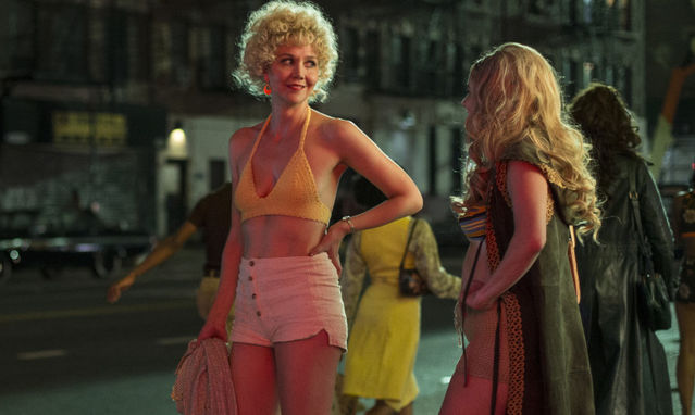 What The Deuce Got Wrong, From Someone Who Lived It