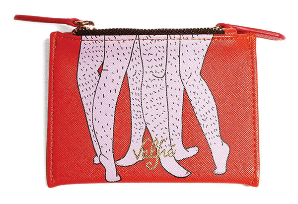 valfre coin purse cd6d4
