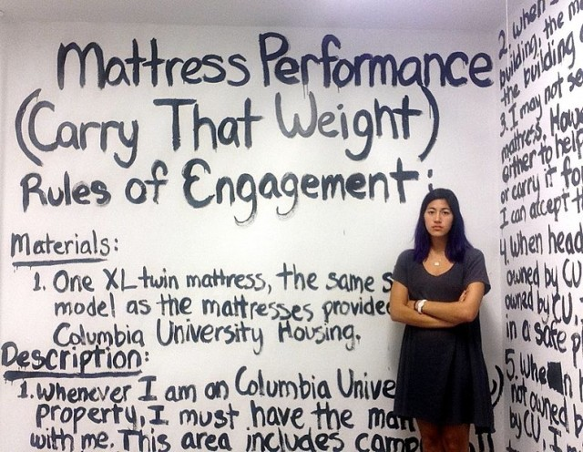 Mattress Performance rules of engagement copy