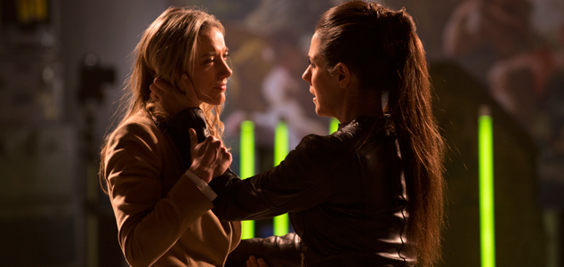 lost girl 413 episode