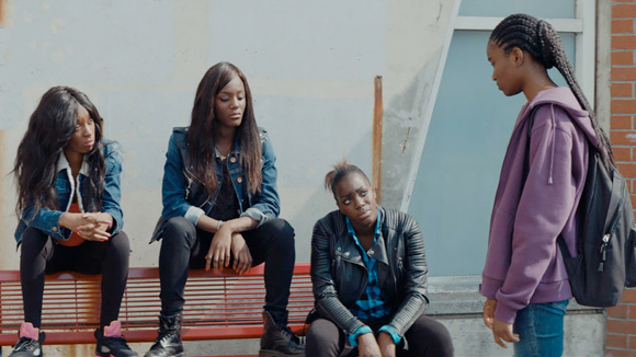 girlhood still1