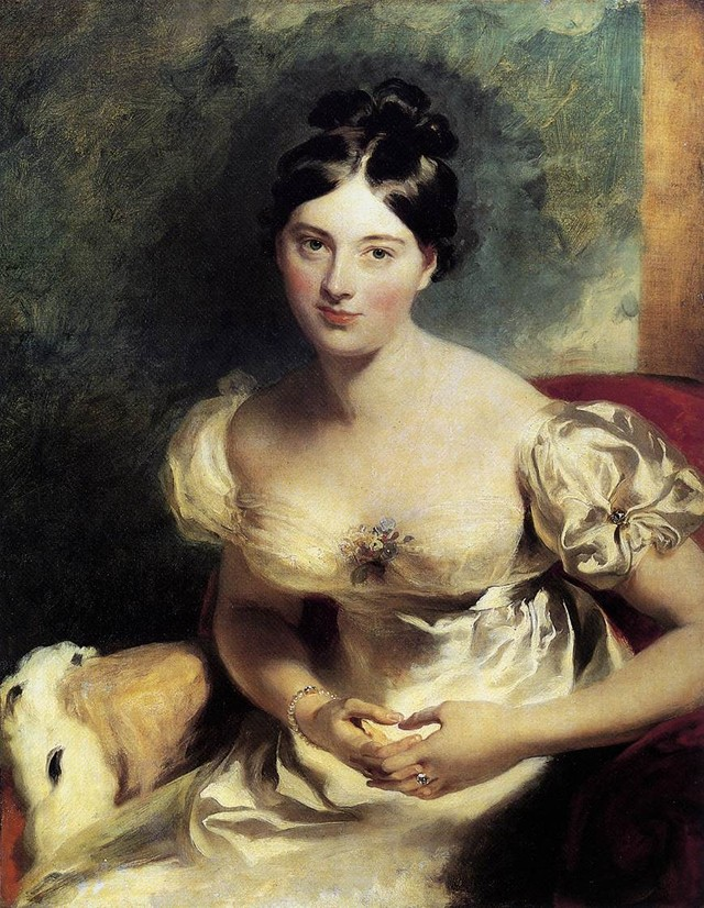 maguerite-gardiner-countess-of-blessington-by-sir-thomas-lawrence-1821