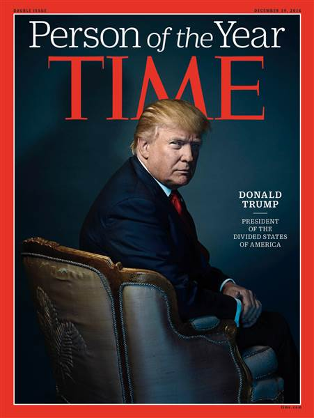 time poy cover trump today 161206 cbe454aa529a192dd0e276627cd43f31.today inline large