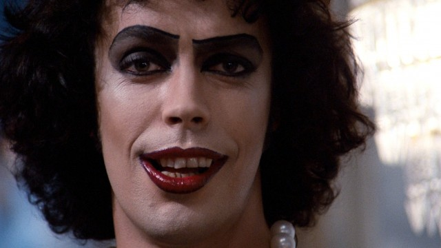 the hardest rocky horror picture show quiz you ll take
