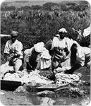 Atlanta s Washerwomen Strike medium 1